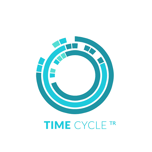 TIMECYCLE