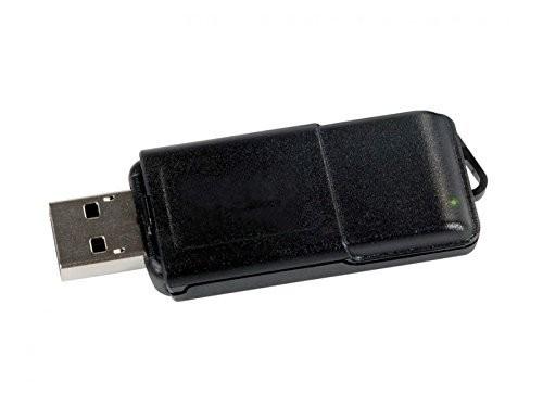 SCM SCL3711- Kontaktloser Leser für Chipkarten und NFC - 905169