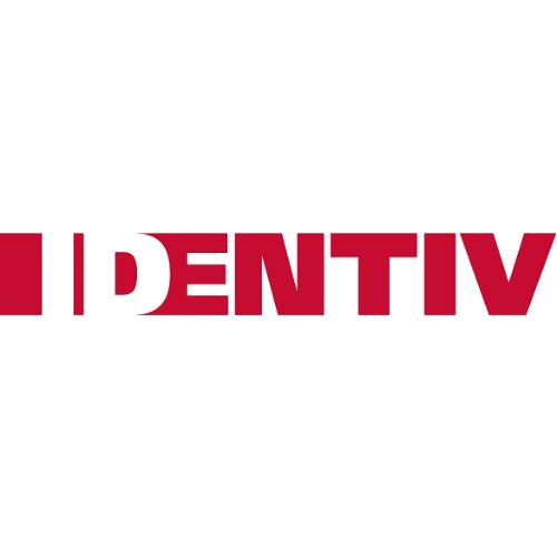 IDENTIV