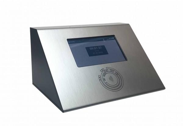 TimeCycle Terminal / ersetzt CDO920 / Erweiterung von Chipdrive Touch & Go
