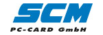 SCM PC-Card GmbH