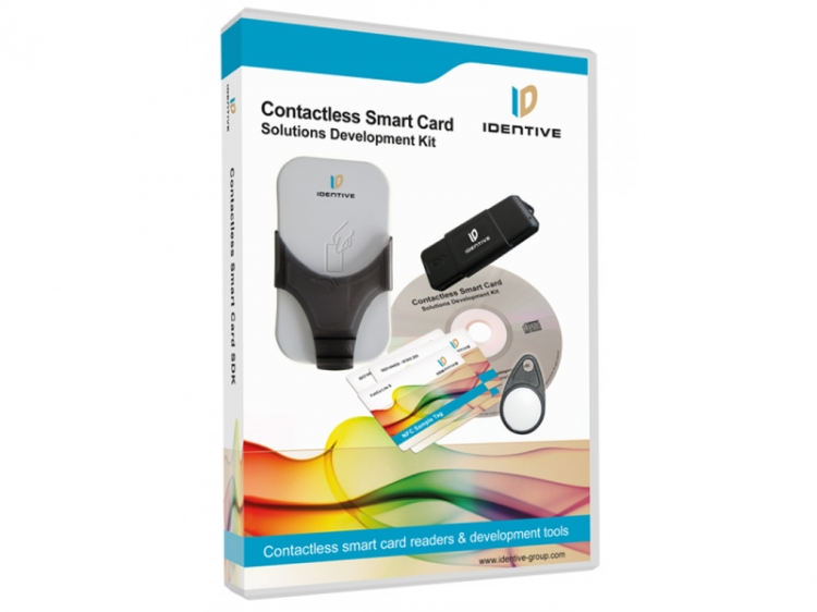 SCL010 CONTACTLESS READER WINDOWS 8.1 DRIVERS DOWNLOAD